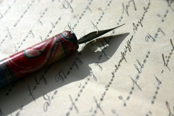 letter_writing_small