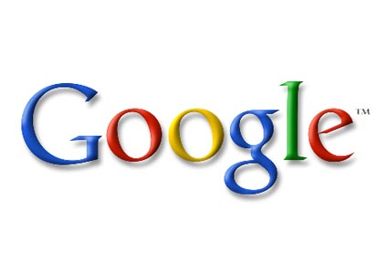 Organizational Learning From Google
