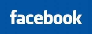logo_facebook
