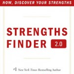 strengths-finder-2-200