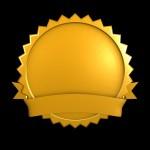Gold, brand