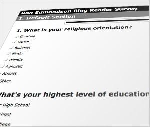 survey09