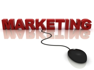 Creating a Church Marketing Plan