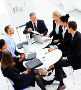 7 Ways to Prepare for More Effective Meetings - Ron Edmondson