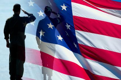 American Heroes II
