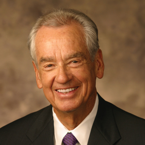 A Week with Zig Ziglar: Part 5