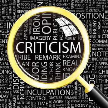 7 Ways to Offer Criticism that Actually Gets Heard