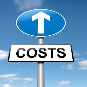 7 High Costs of Good Leadership